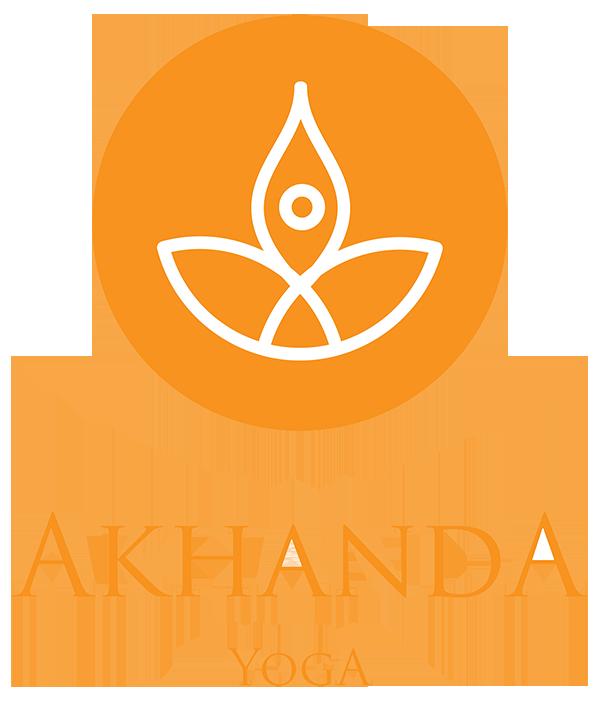 Certificazione Akhanda Yoga
