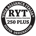200 ore teacher training Yoga Alliance