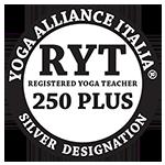 200 ore teacher training Yoga Alliance