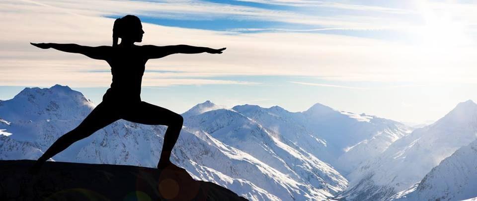 Trekking e Yoga sul monte Ventasso